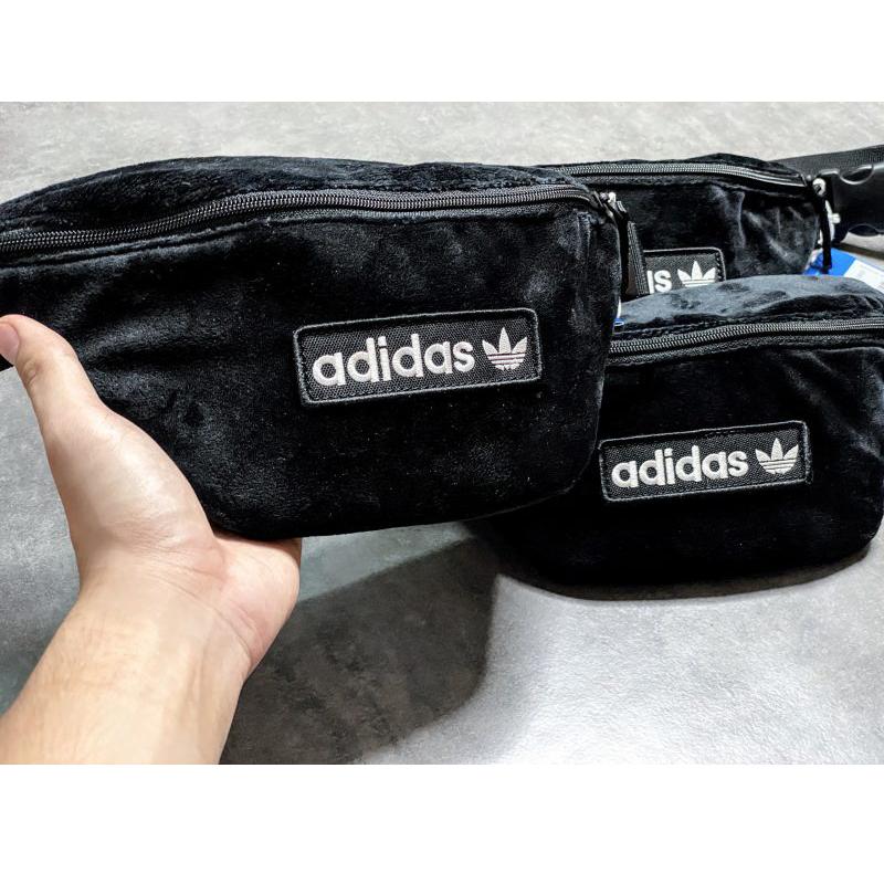 Adidas Waist Bag ED58772