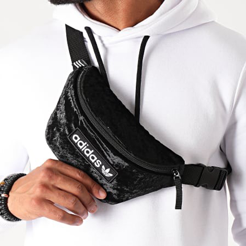 Adidas Waist Bag ED58773