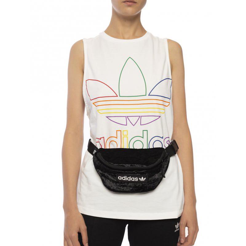 Adidas Waist Bag ED58774