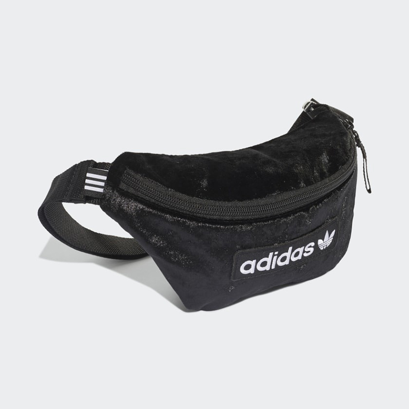 Adidas Waist Bag ED58776