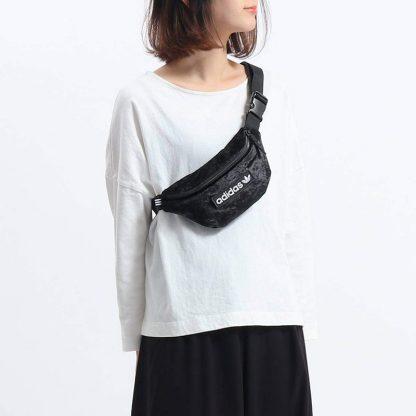 Adidas Waist Bag ED58778