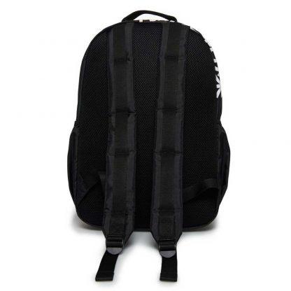 balo superdry mens scholar rucksack 5